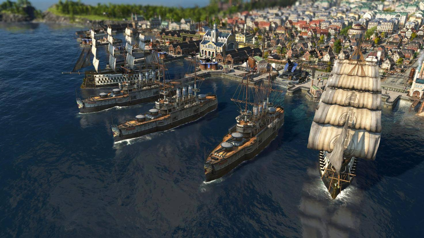 anno-1800-flotte-screenshot