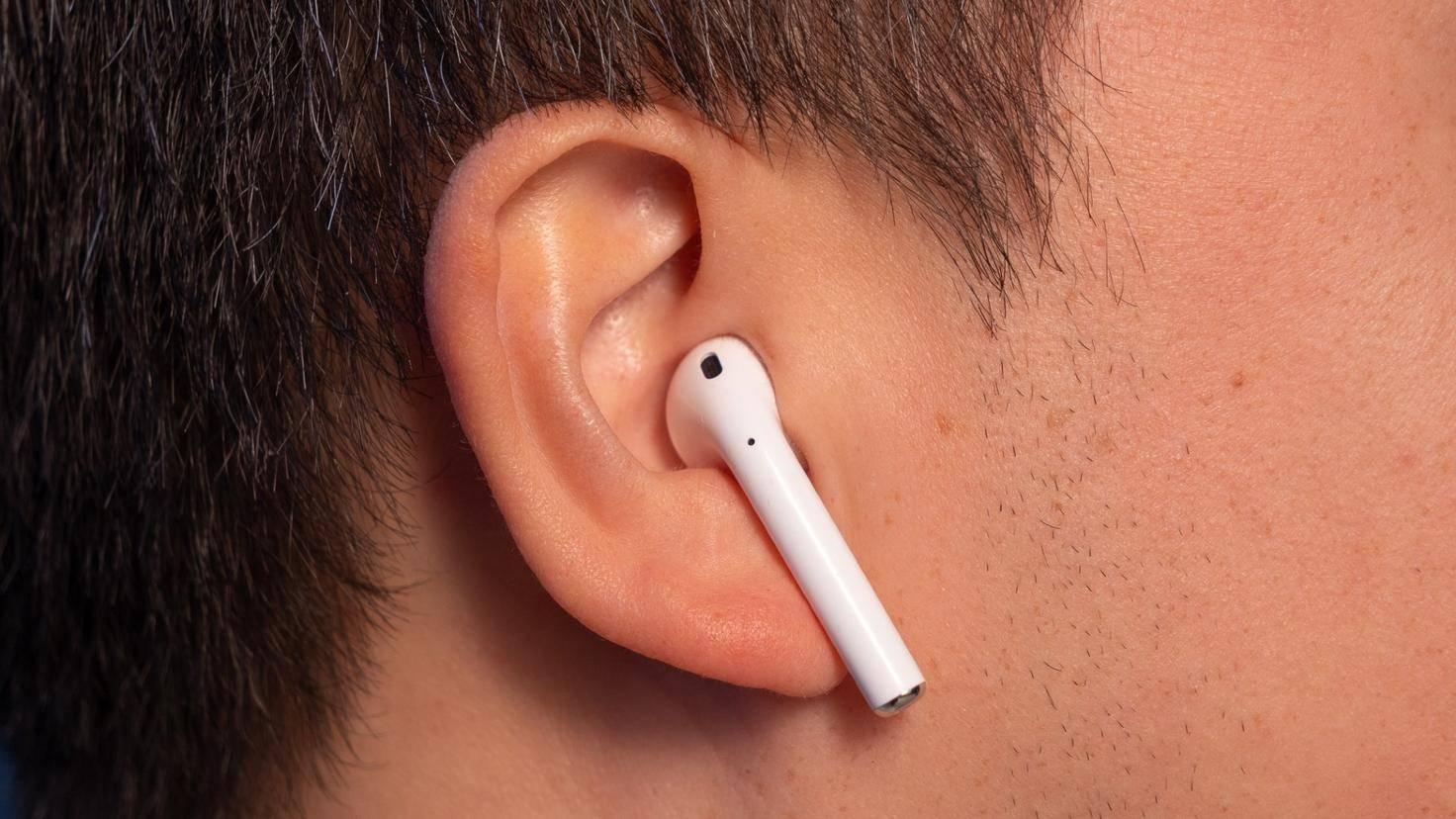 apple-airpods-meru-ohr
