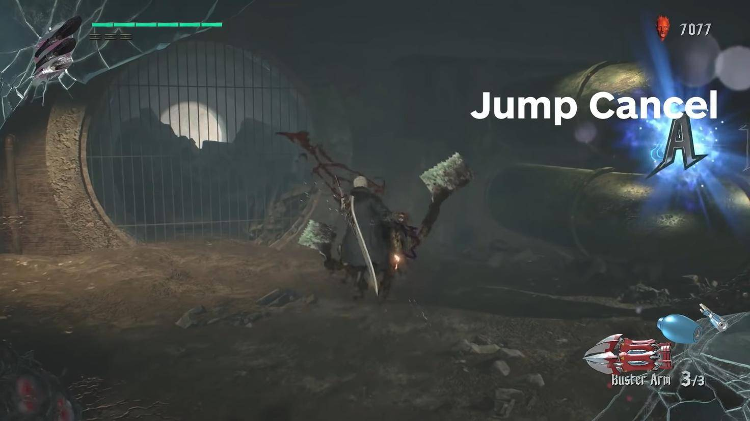 devil-may-cry-5-jump-cancel