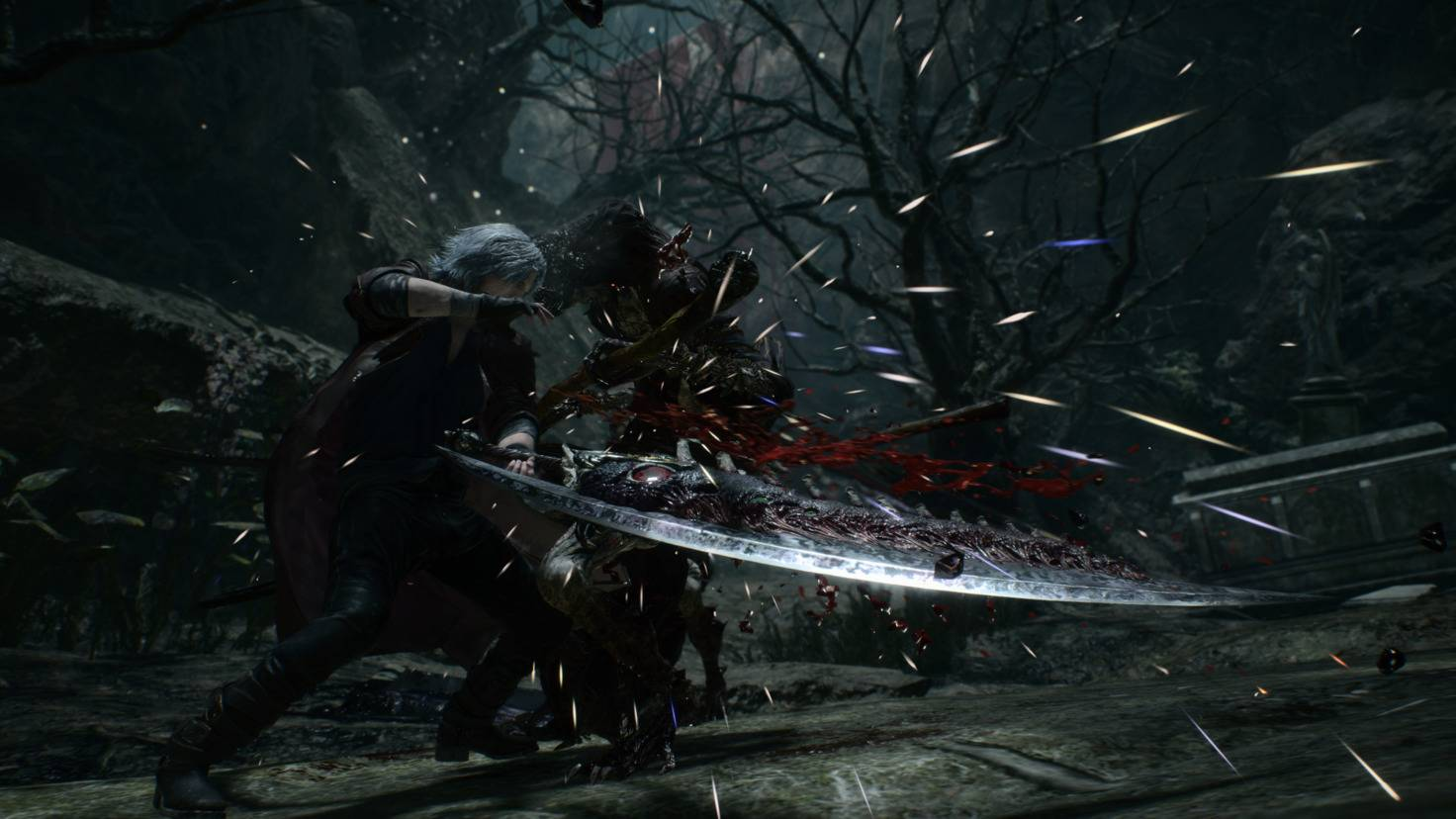 devil-may-cry-5-sparda