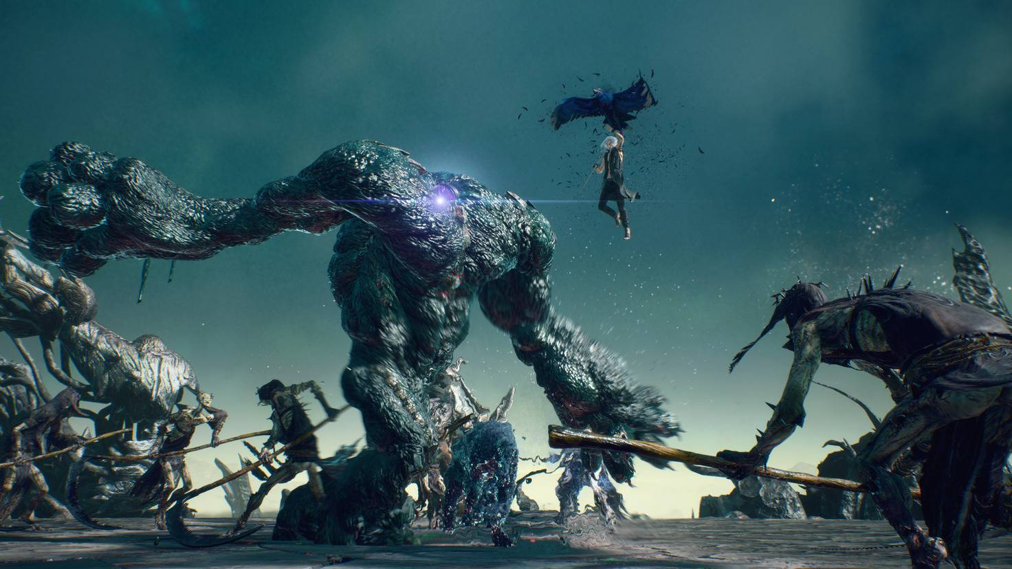 devil-may-cry-5-v-golem