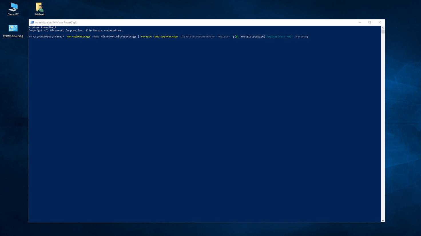edge-reparieren-powershell-code-01