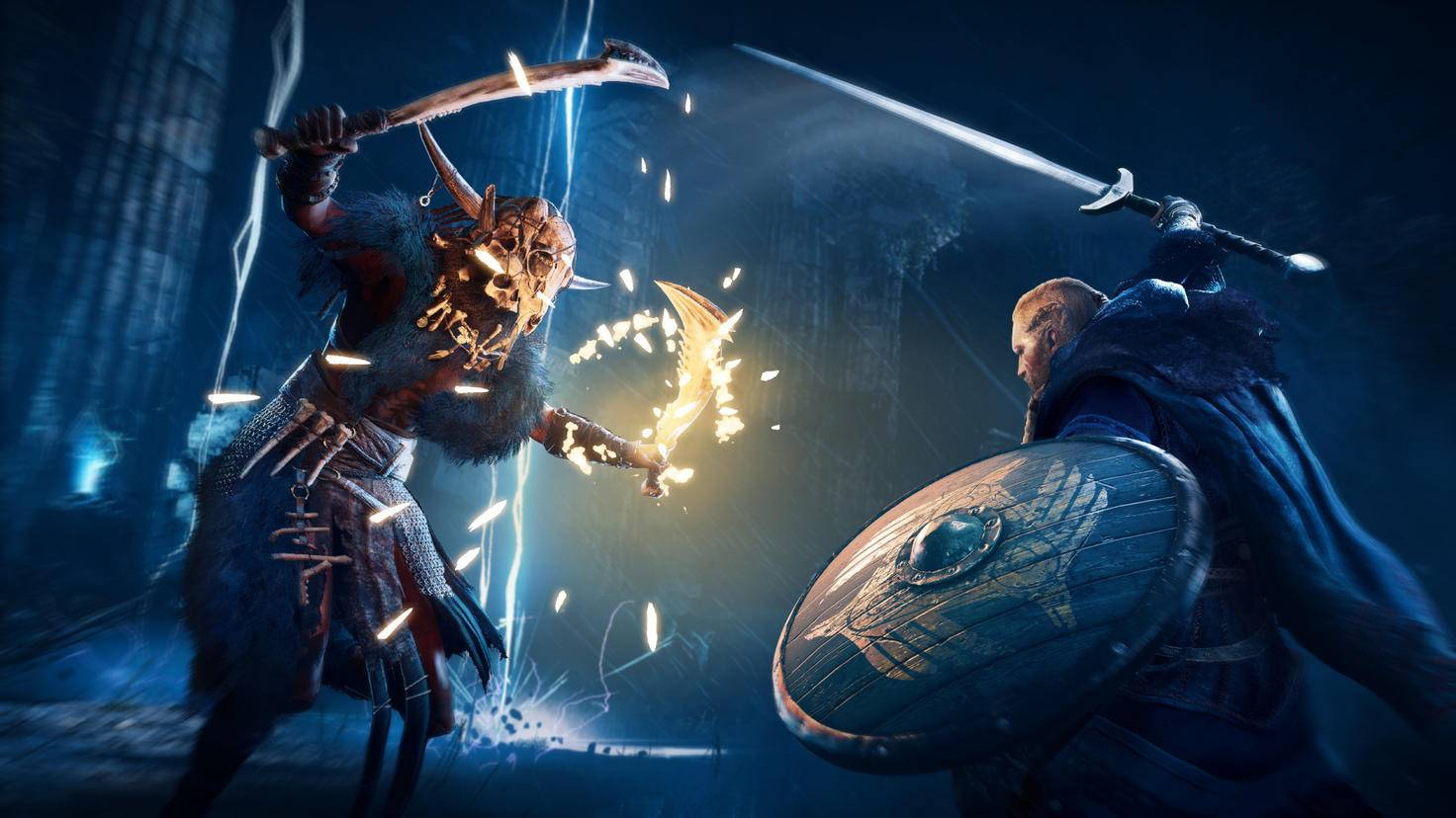 god-of-war-alternative-assassins-creed-valhalla