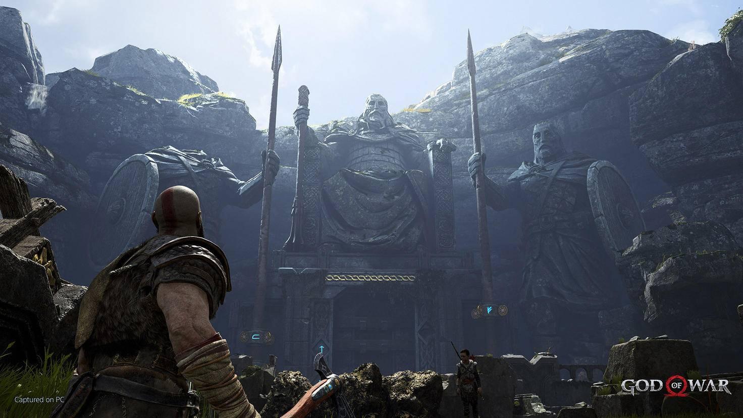 god-of-war-pc-screenshot-1