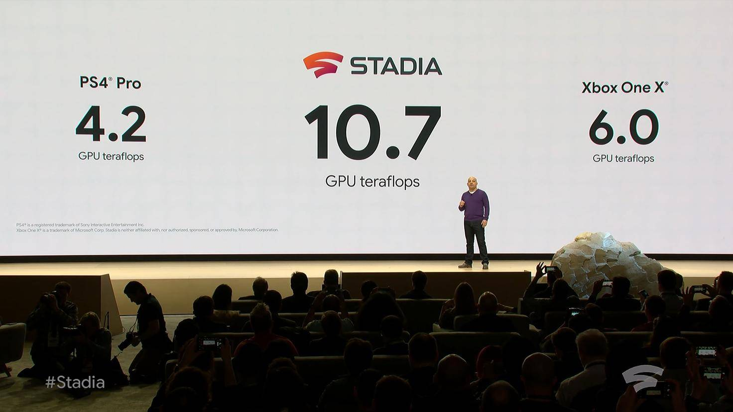 google-stadia-vs-ps4-xbox-one