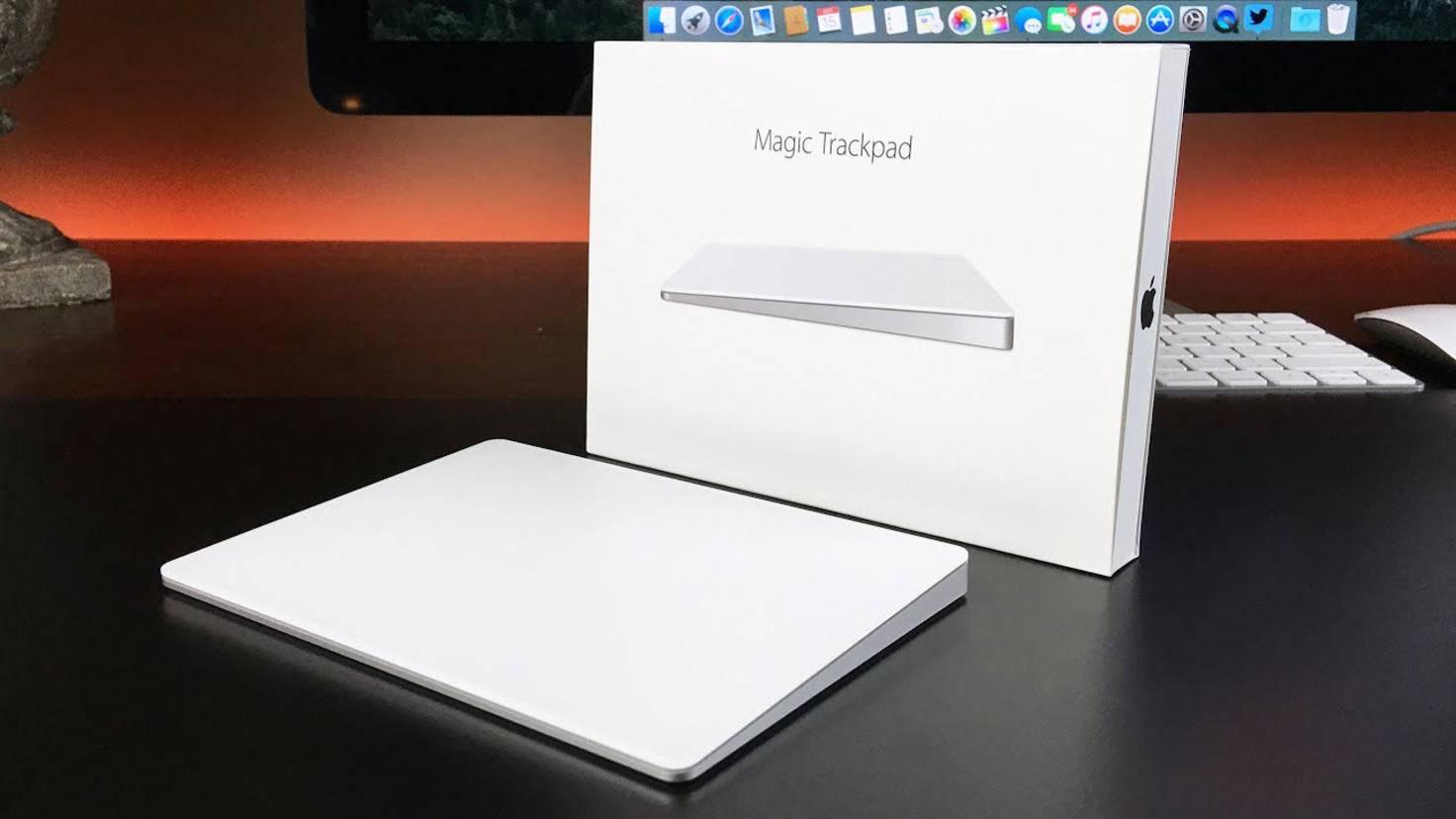magic-trackpad-2