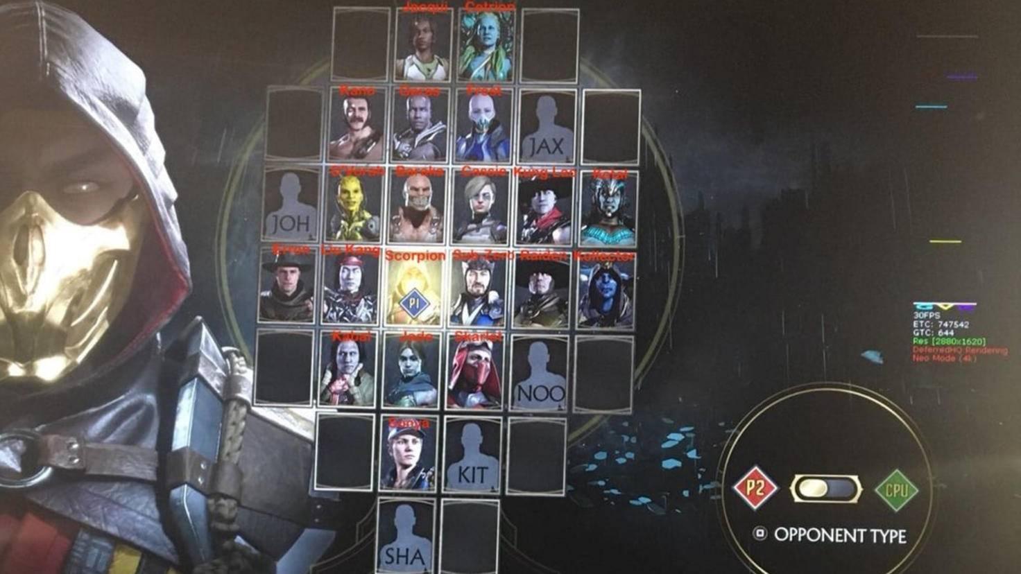 mortal-combat-11-charakter-leak