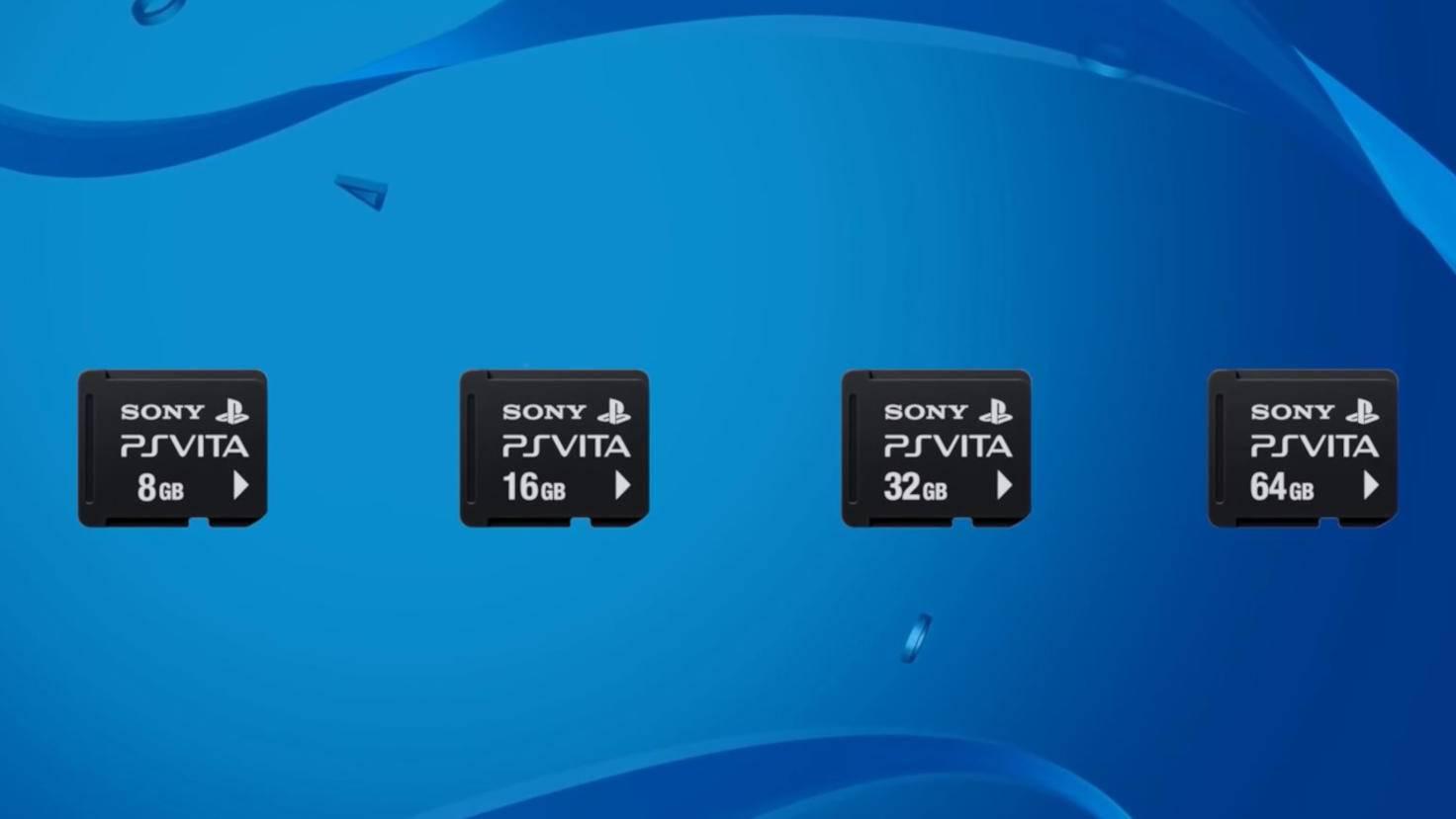 ps-vita-memory-card