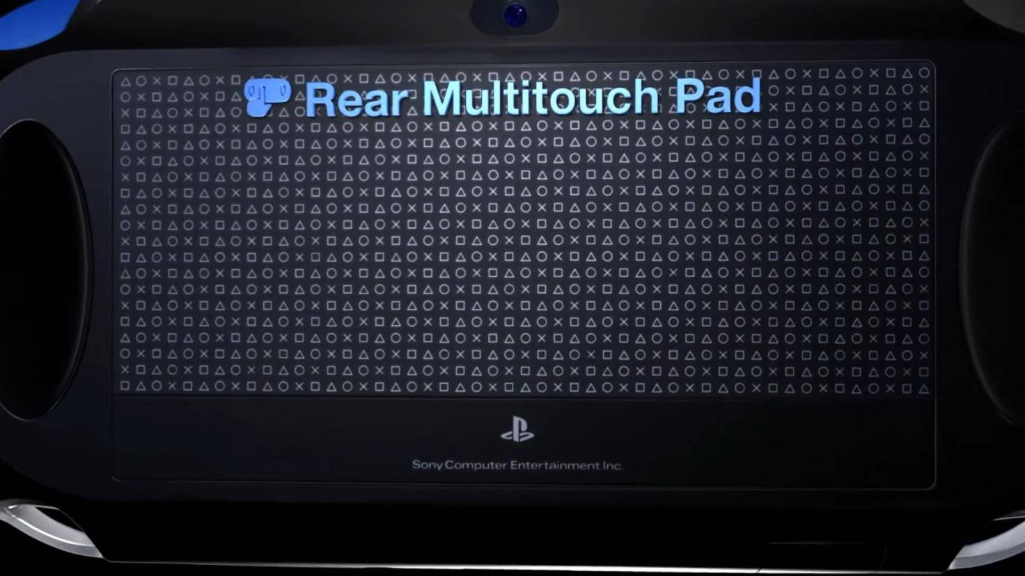ps-vita-touchpad