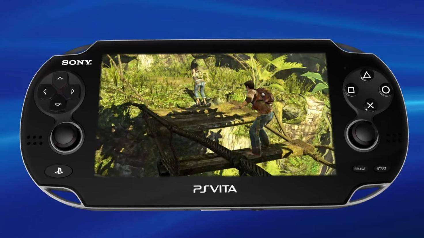ps-vita-uncharted