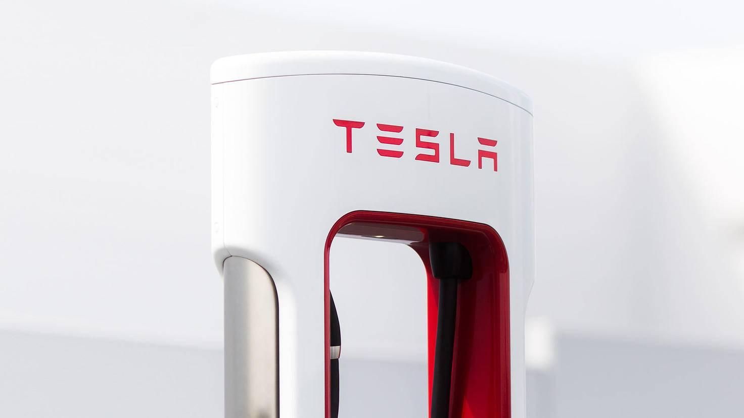 tesla-charger2