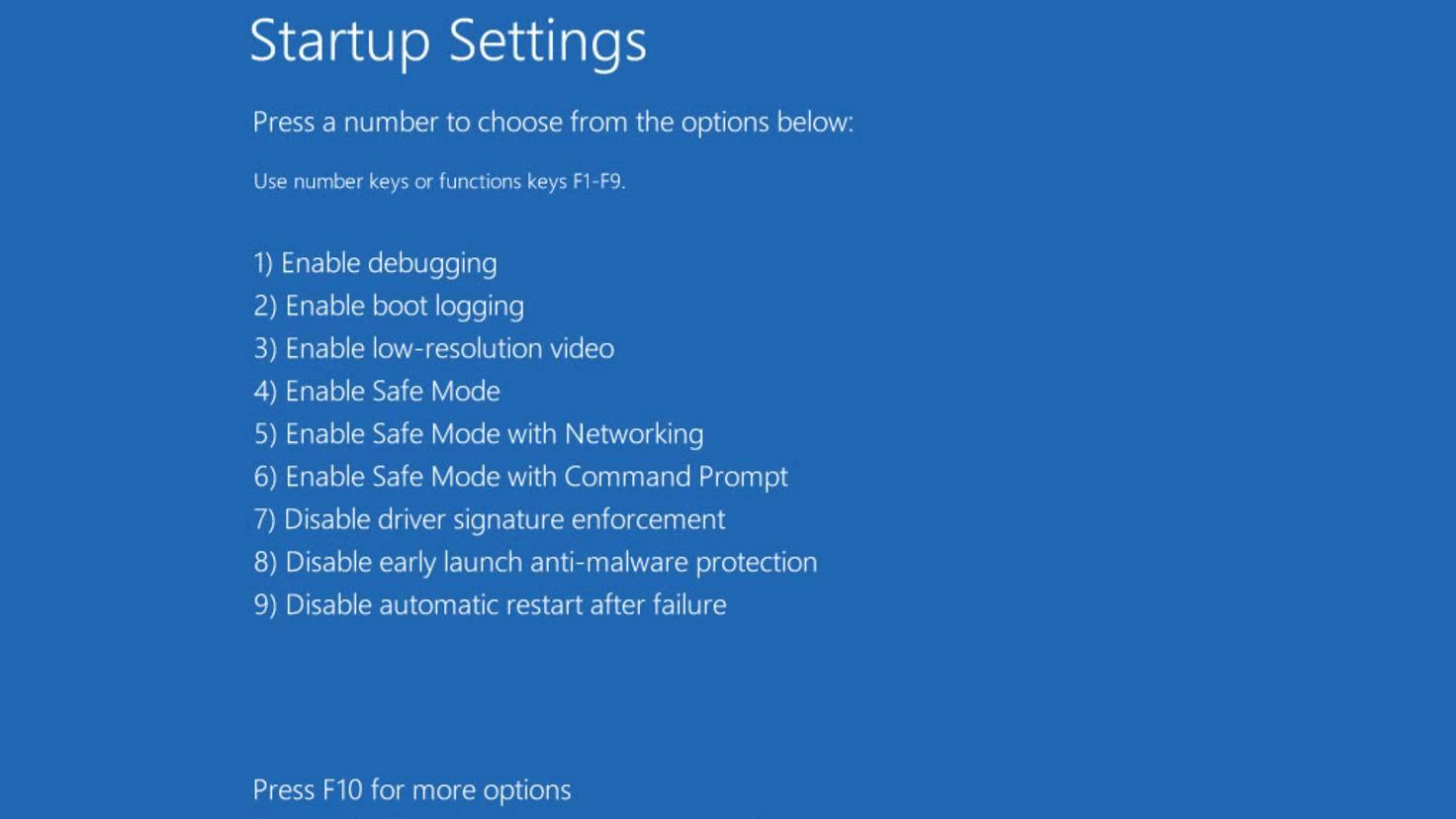 windows-10-erweiterte-startoptionen-01