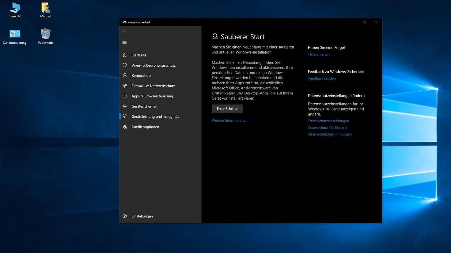 windows-10-neu-aufsetzen