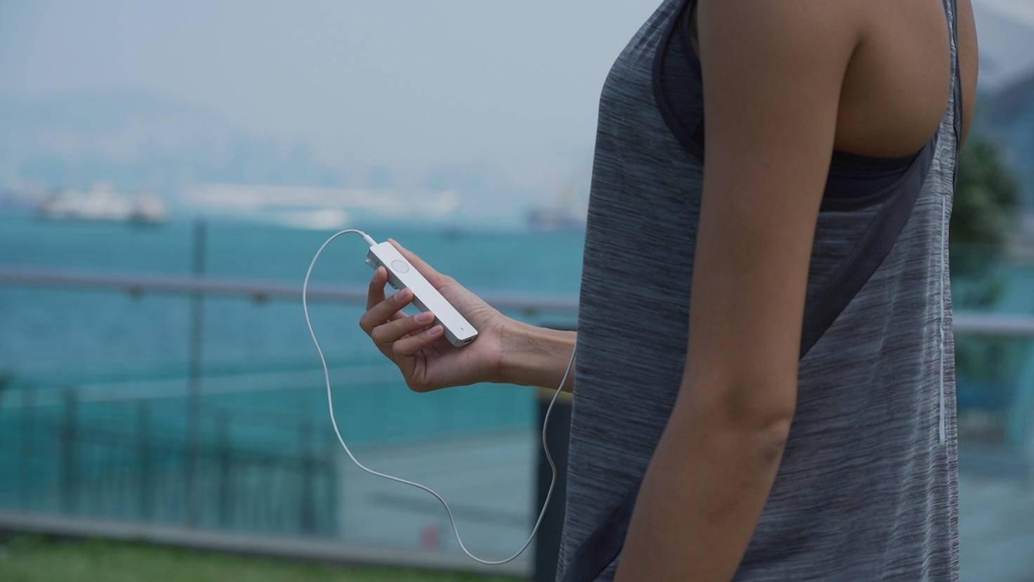 Gadget Sprachen übersetzen One Mini Lifestyle 3