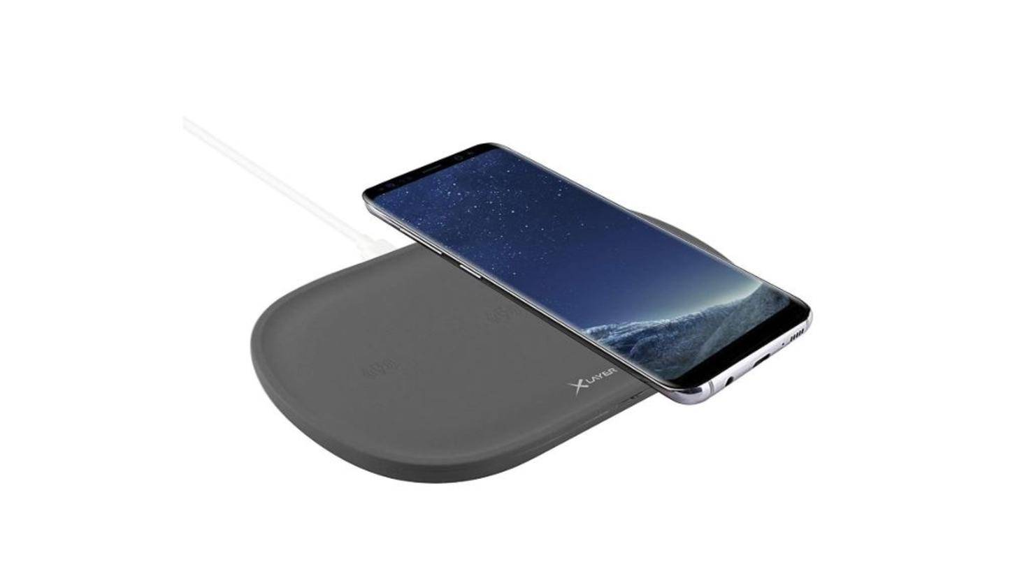 XLayer-Wireless-Charger-Triple