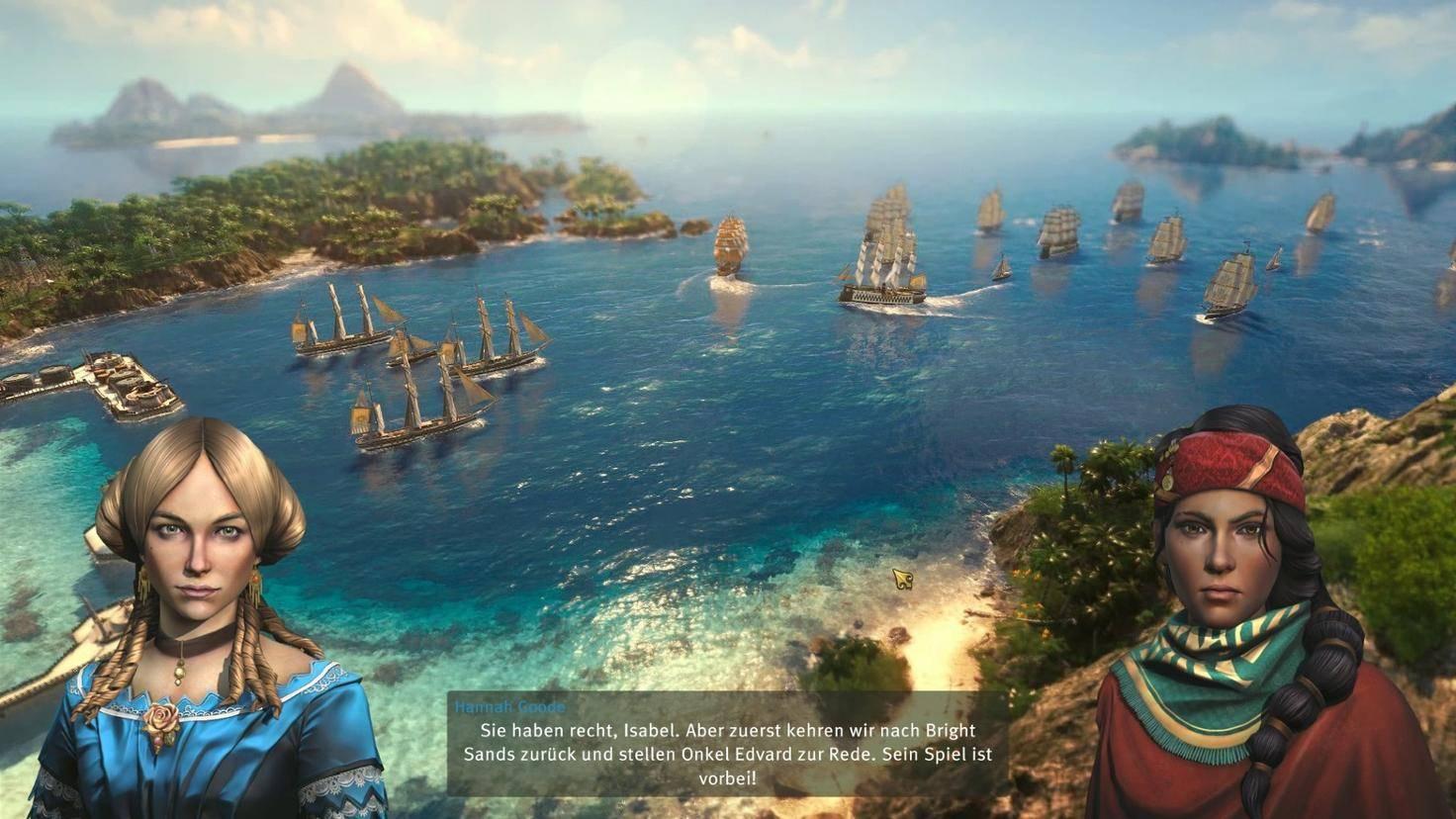 anno-1800-kampagne-screenshot