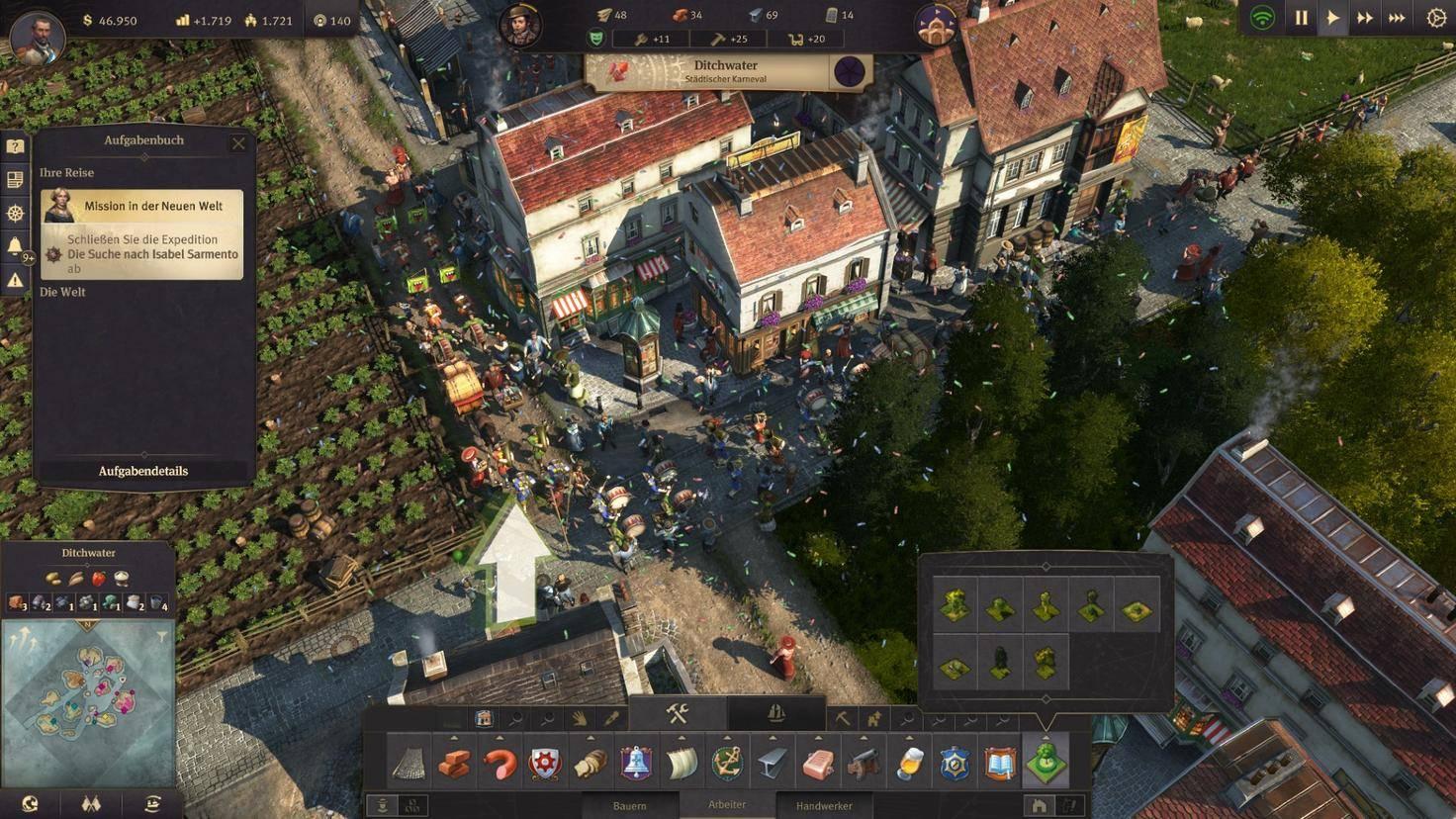 anno-1800-karneval-screenshot