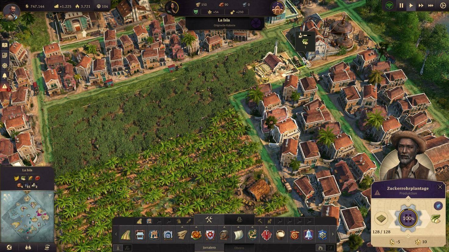 anno-1800-neue-welt-screenshot