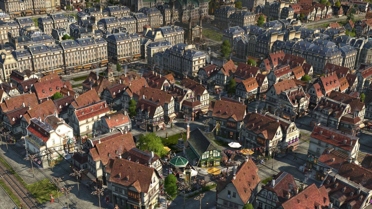 anno-1800-stadt-screenshot