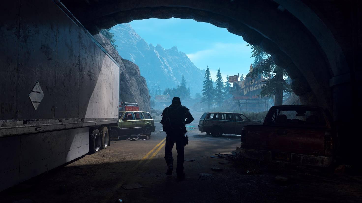 days-gone-tunnel