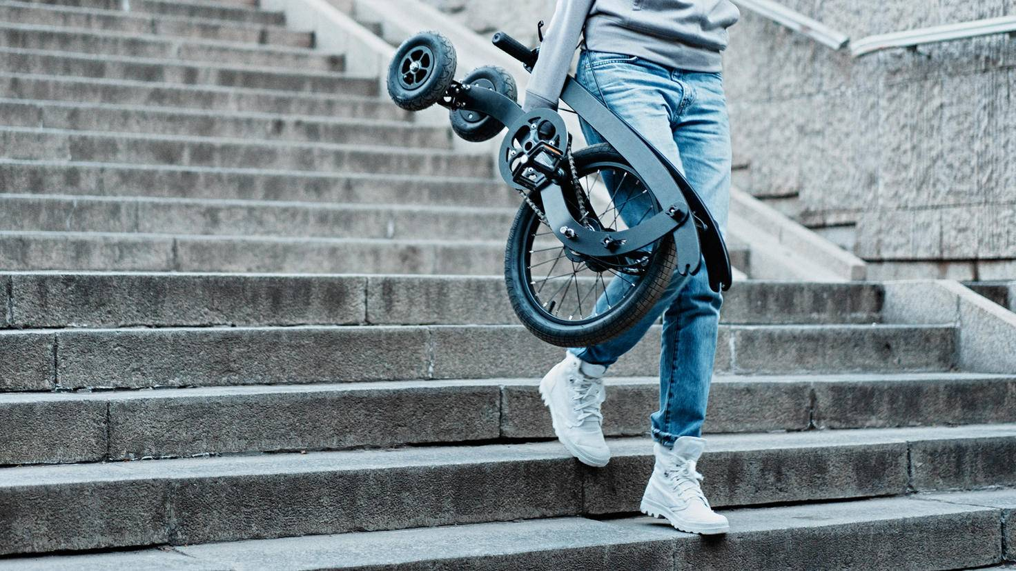 halfbike-3-lifestyle-4