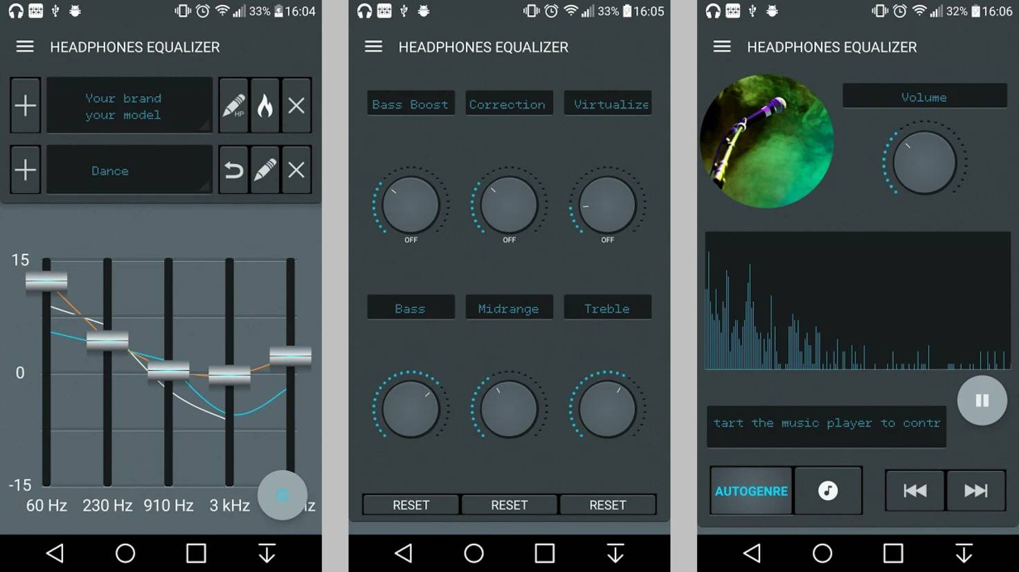 headphones-equalizer-app