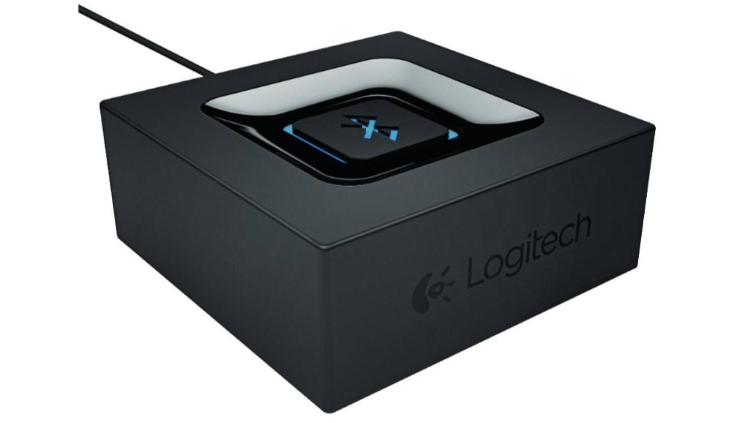 logitech-bluetooth-adapter