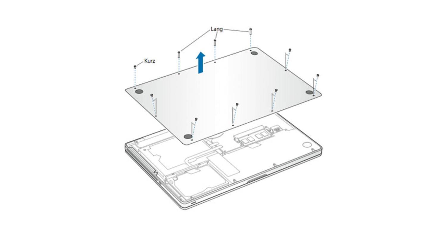 macbook-abdeckung