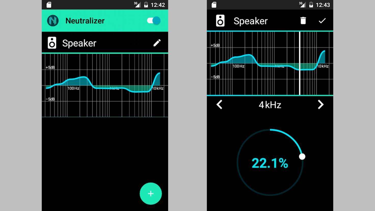 neutralizer-qualizer-app