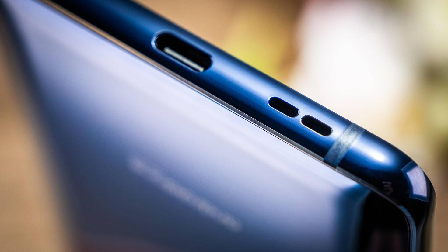 nokia-9-pureview-turn-on-5