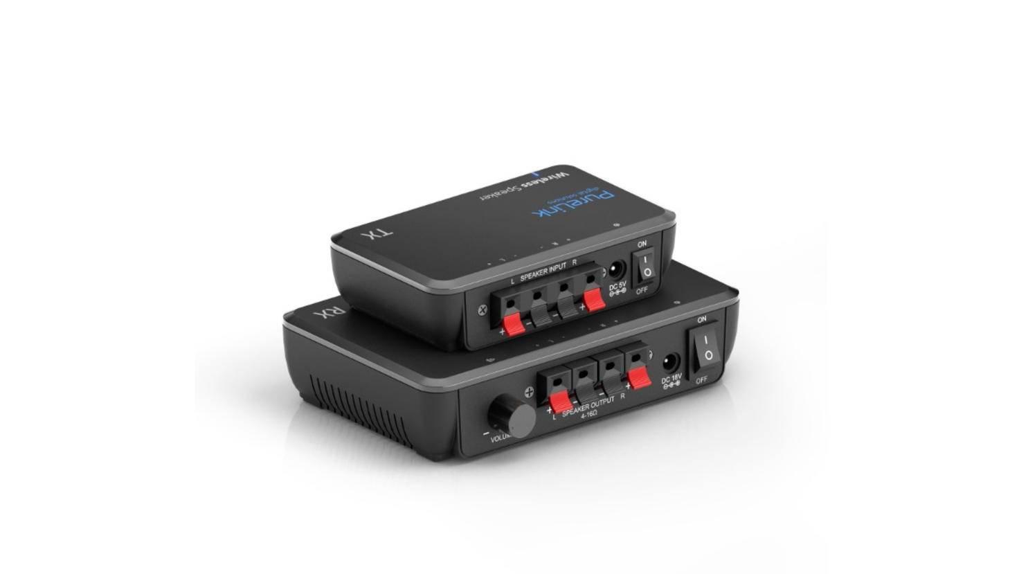 purelink-csw600-wireless-speaker-extender