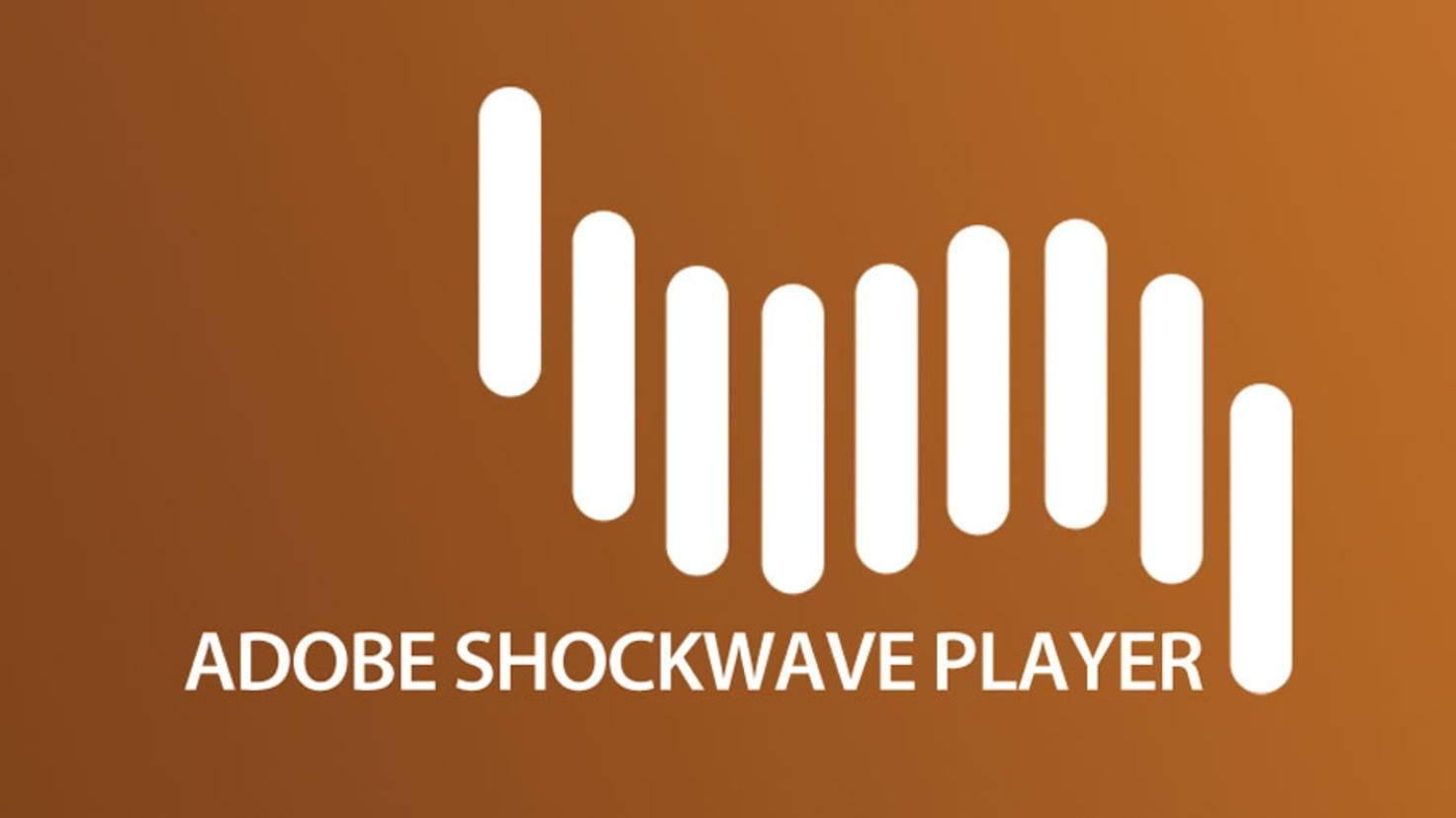 shockwave-player