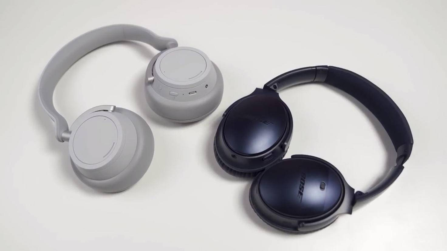 surface-headphones-bose-qc-