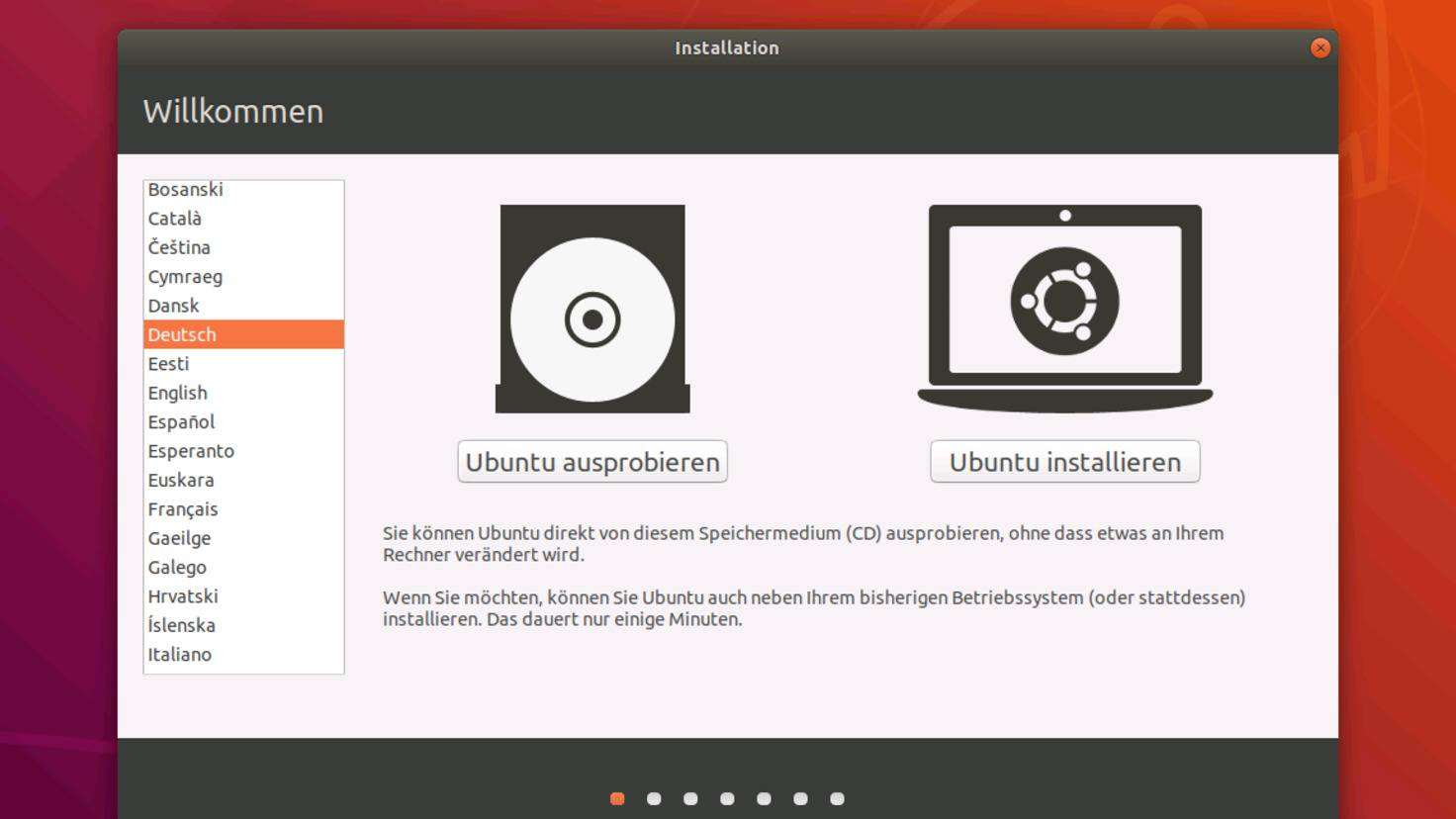 ubuntu_installation_screenshot