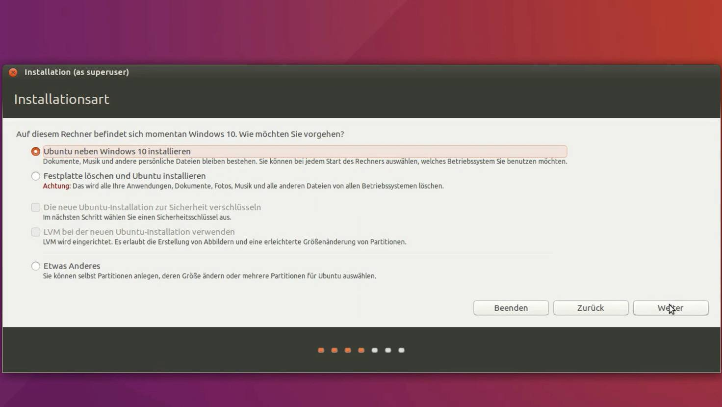 ubuntu-neben-windows-installieren-3
