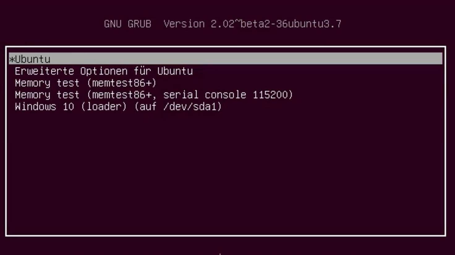 ubuntu_windows_dual_boot