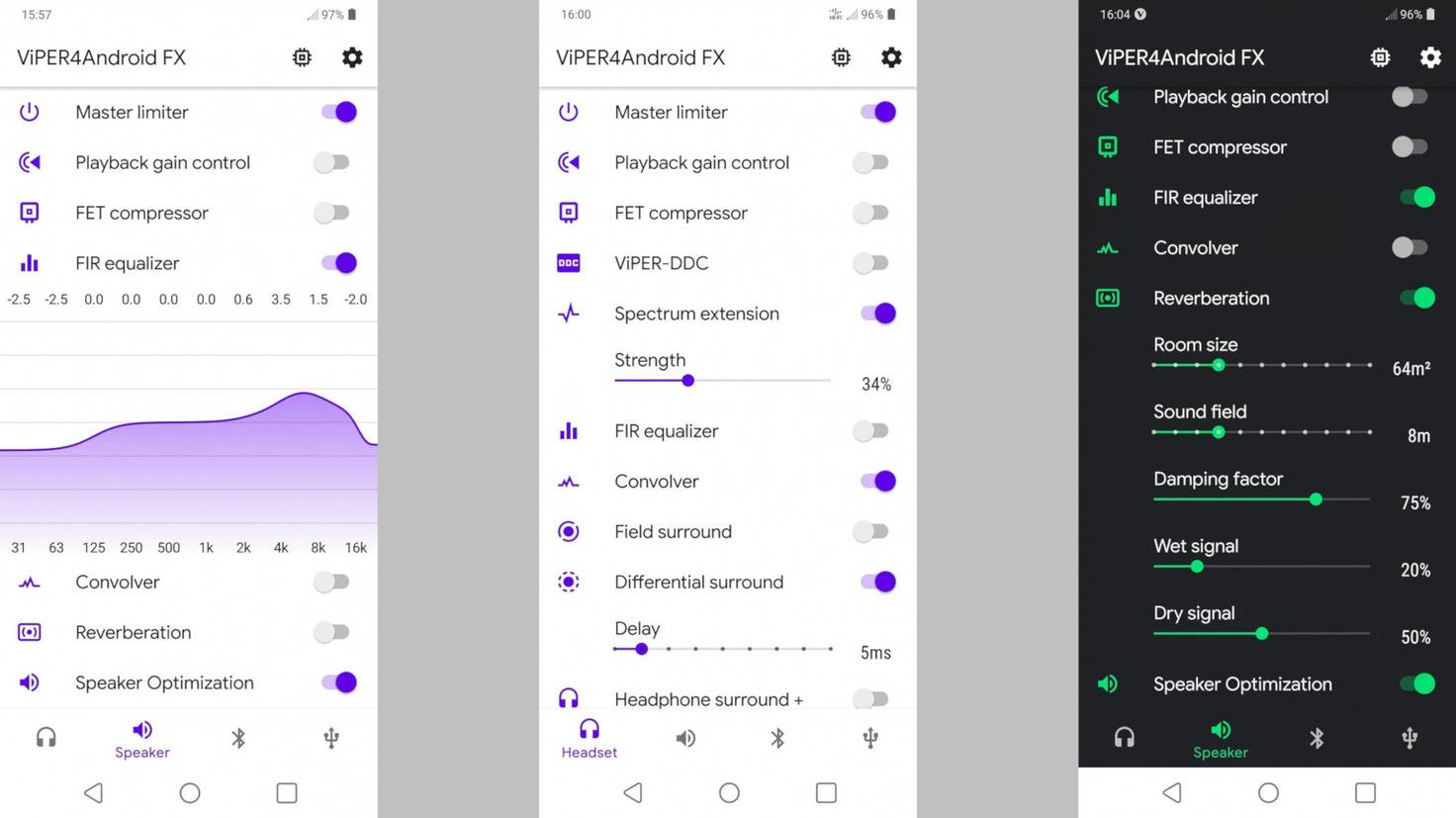 viper4android-equalizer-app