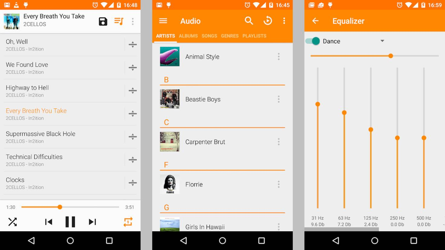 vlc-for-android-app