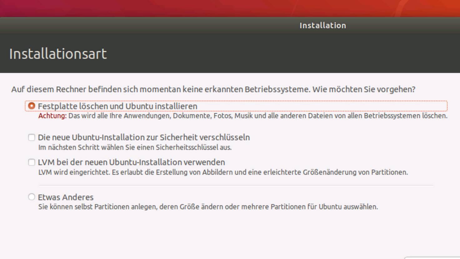 windows-durch-ubuntu-ersetzen-2