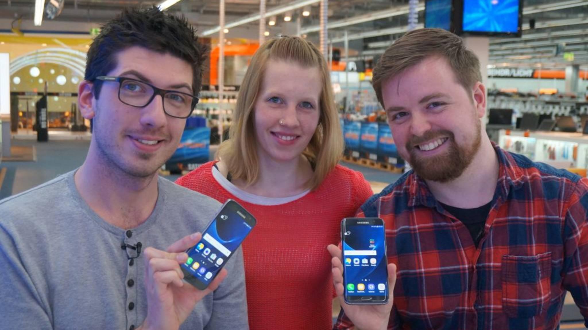 Alex-Jens-Franzi-Samsung-Galaxy-S7-turn-on-2