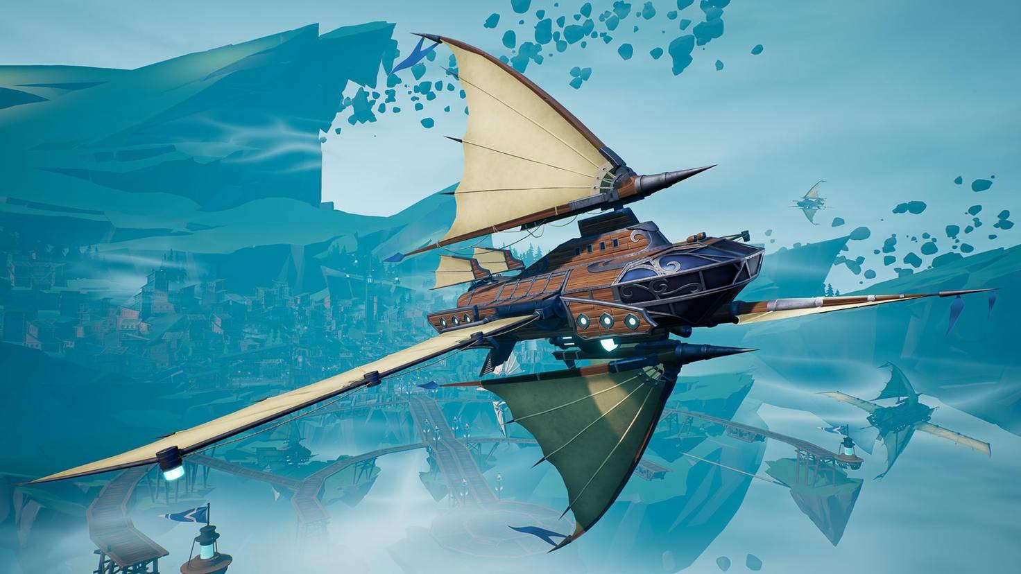 Dauntless-Phoenix Labs 10