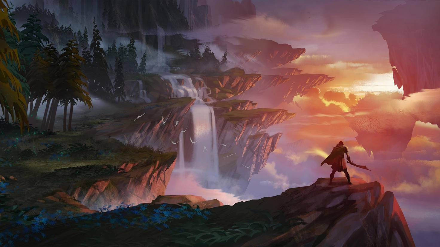 Dauntless-Phoenix Labs 5