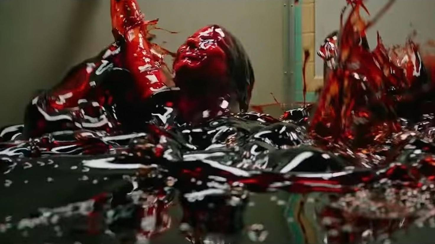 Es Kapitel 2-Blut-Youtube-Warner Bros DE