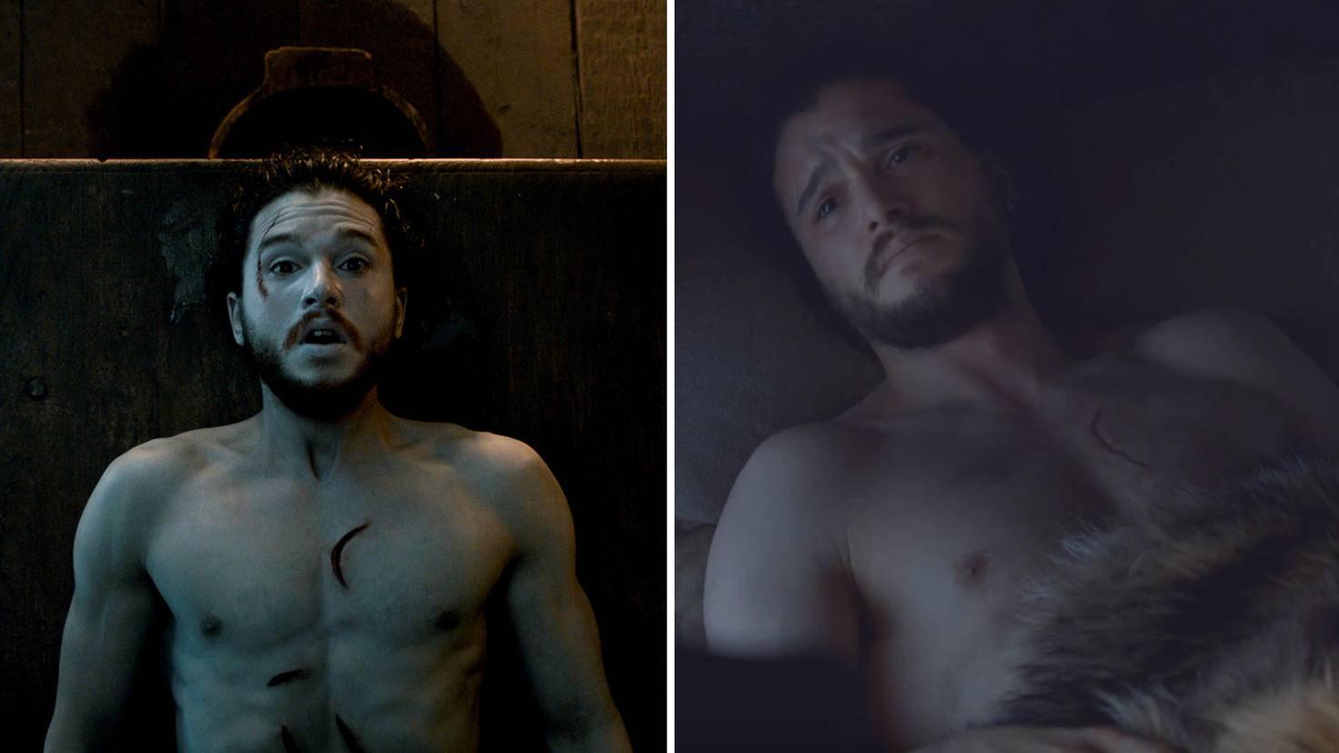 Game of Thrones-HBO-YouTube-Nazar Magellan