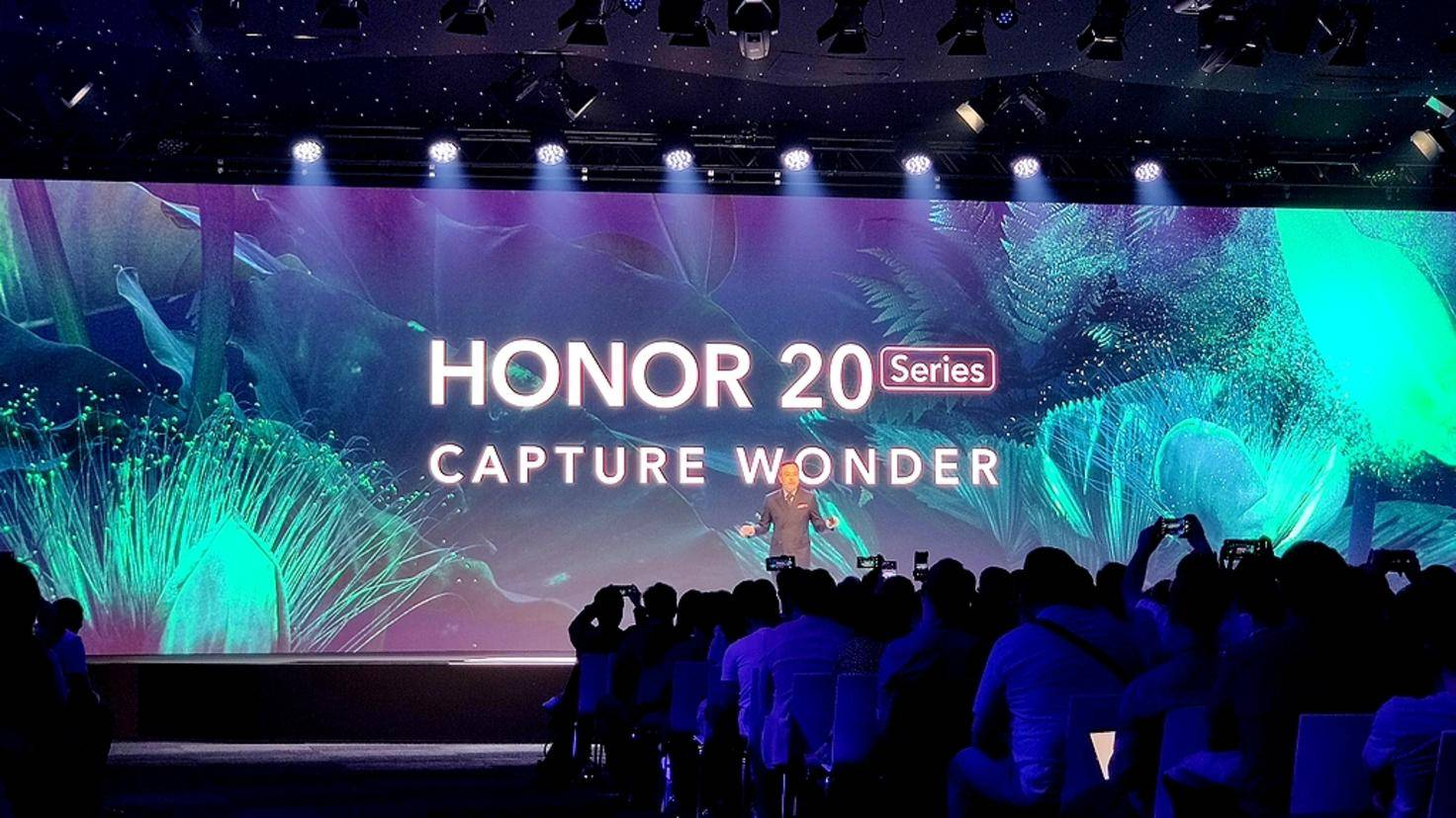 Honor-Launch-01