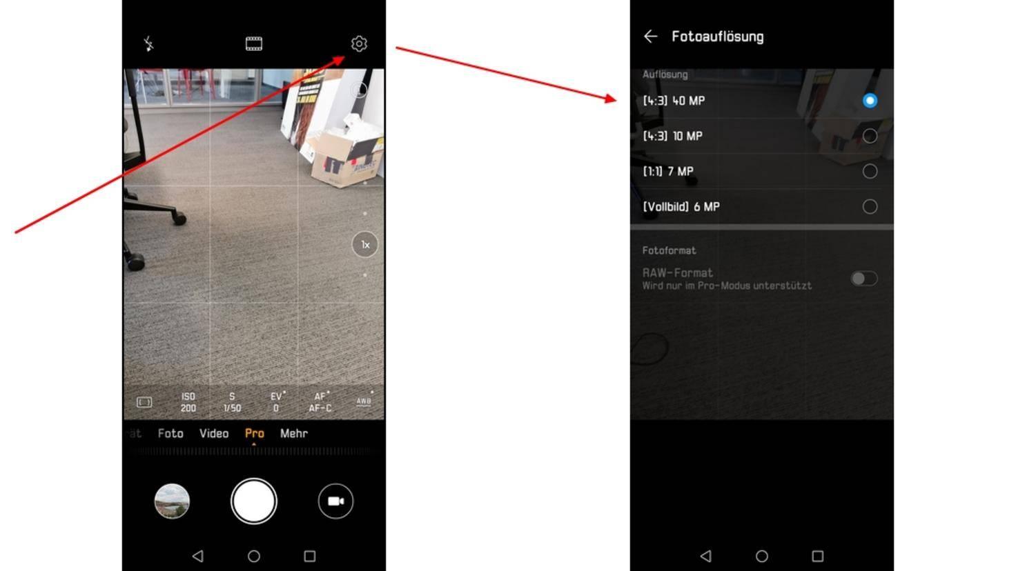 HuaweiP30Pro-Megapixel