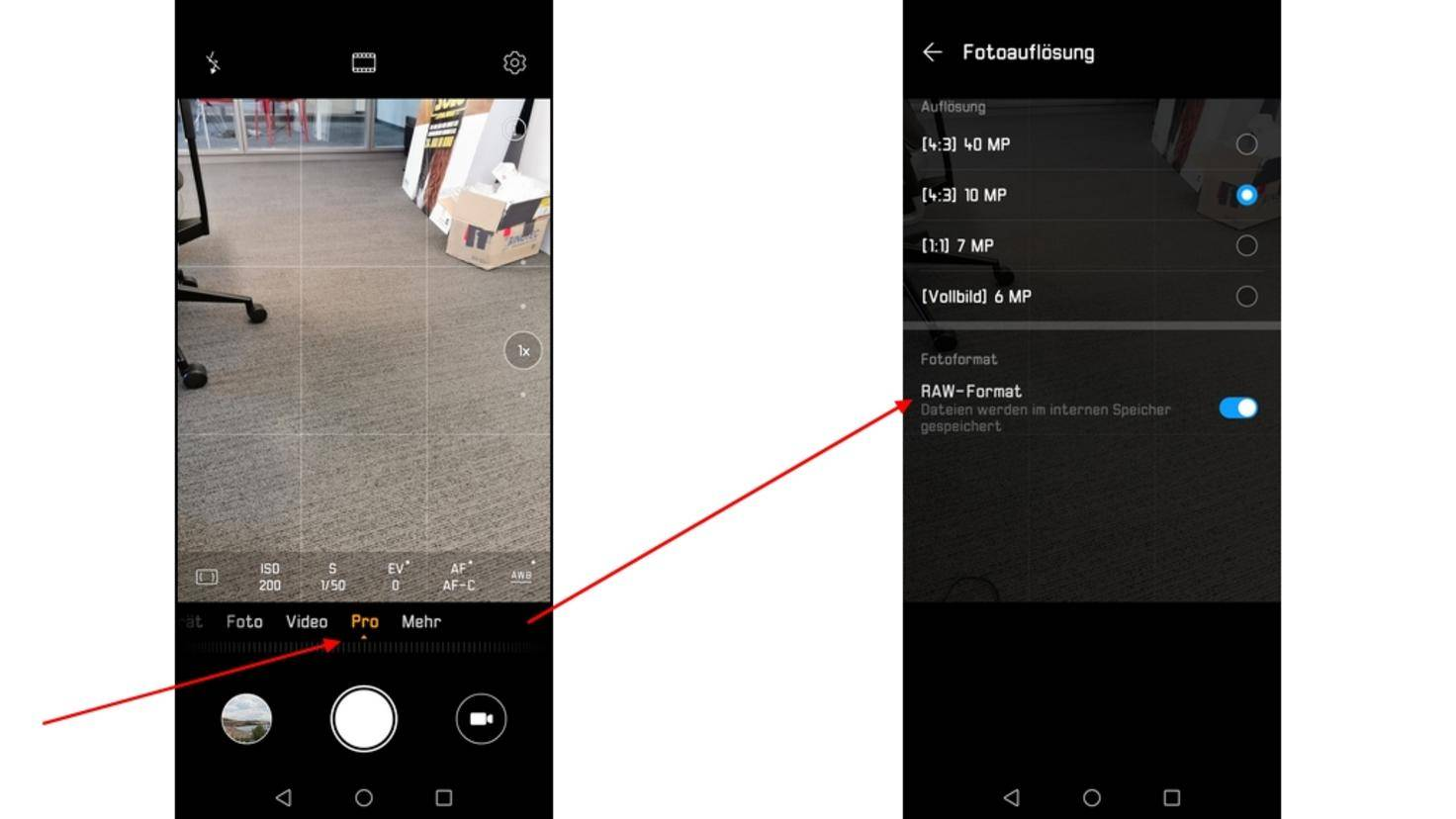 HuaweiP30Pro-RAW