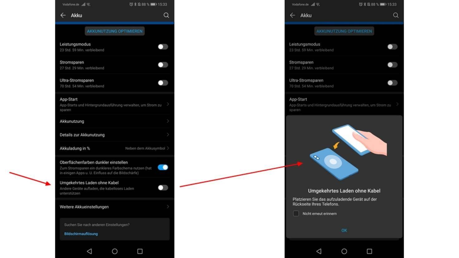 HuaweiP30Pro-Reverse
