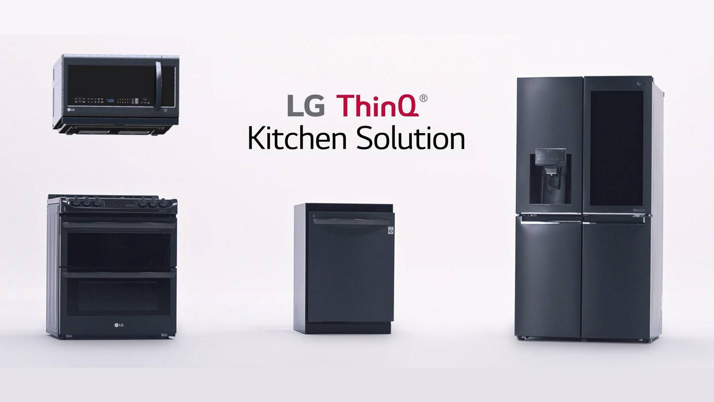 LG-ThinQ-Kitchen-Solution-Release
