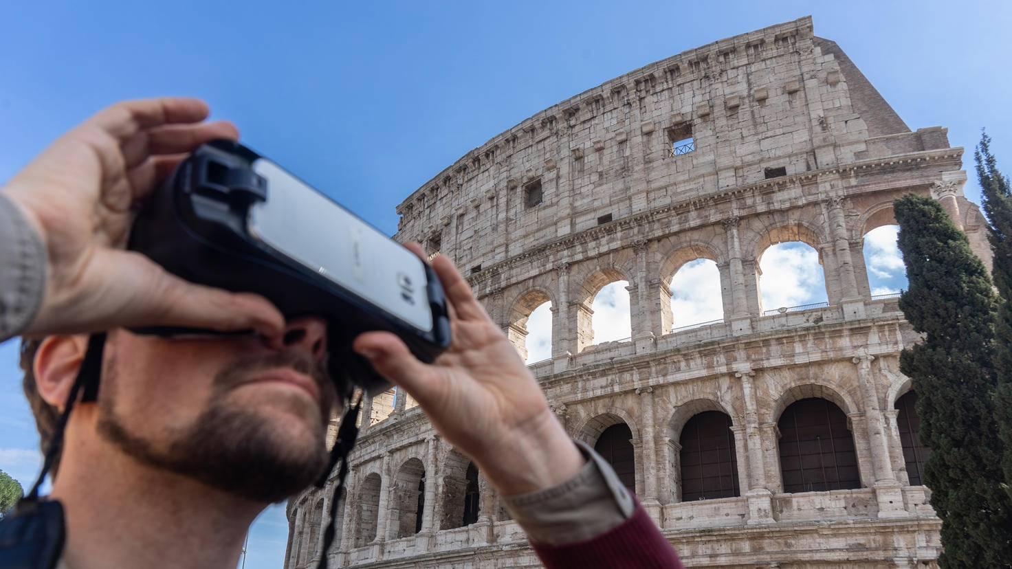 Rom VR (2 von 4)